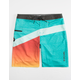 RIP CURL Mirage Incline Mens Boardshorts