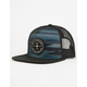 BILLABONG Rotor Mens Trucker Hat