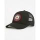 BILLABONG Native Rotor Mens Trucker Hat