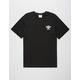 REEBOK F GR Mens T-Shirt