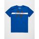 NAUTICA Heritage Mens T-Shirt