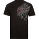 O'NEILL Burner Mens T-Shirt