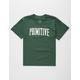 PRIMITIVE Collegiate Arch Boys T-Shirt