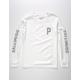 PRIMITIVE Block Boys T-Shirt