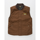 LOSER MACHINE Condor II Mens Vest