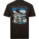 O'NEILL Autofocus Mens T-Shirt