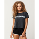BILLABONG Ocean Womens Tee