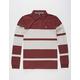 VOLCOM Crank Mens Polo Shirt
