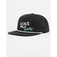 BILLABONG Mostly Mens Snapback Hat