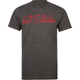 O'NEILL Dirty Deeds Mens T-Shirt