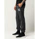 THE NORTH FACE Never Stop Mens Sweatpants