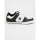 DC SHOES Pure Mens Shoes