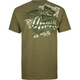O'NEILL Warrior Mens T-Shirt