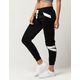 OTHERS FOLLOW League Womens Jogger Pants