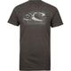 O'NEILL Bender Mens T-Shirt