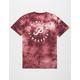 PRIMITIVE Orbit Mens T-Shirt