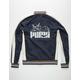 PUMA Super Puma Mens Bomber Jacket