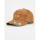 VOLCOM Weave Dad Hat