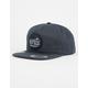 HURLEY Sunny Days Mens Snapback Hat