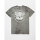 KATIN Castaway Cloud Mens T-Shirt