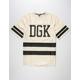 DGK Offense Mens Jersey