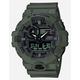 G-SHOCK GA700-3A Watch