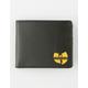 BUCKLE-DOWN Wu Tang Clan Wallet