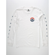 ELEMENT Pivot Mens T-Shirt