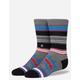 STANCE Sparta Boys Socks