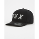 FOX Rodka 110 Mens Snapback Hat