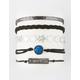 FULL TILT 5 Pack Magic Bracelets