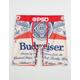 PSD Budweiser Mens Boxer Briefs