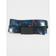 BUCKLE-DOWN Galaxy Web Belt