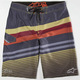 ALPINESTARS Guff Mens Boardshorts