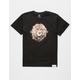 DIAMOND SUPPLY CO. Apex Boys T-Shirt