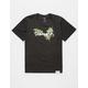 DIAMOND SUPPLY CO. Paradise OG Script Boys T-Shirt