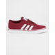 ADIDAS Adi-Ease Burgundy Mens Shoes
