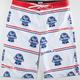 O'NEILL PBR Logo Mens Boardshorts