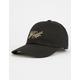 REBEL8 Floret Dad Hat