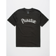 PRIMITIVE Dusty Mens T-Shirt