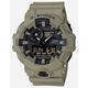 G-SHOCK GA700UC-5A Watch