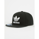 ADIDAS Originals Trefoil Kids Snapback Hat