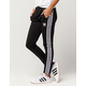 ADIDAS Superstar Womens Track Pants