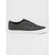 ADIDAS Adi-Ease Kung Fu Mens Shoes