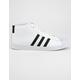 ADIDAS Pro Model Vulc Shoes