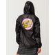 SANTA CRUZ Other Dot Womens Windbreaker Jacket