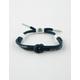 RASTACLAT Positive Vibes Knotaclat Bracelet