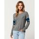ELEMENT Bell Womens Varsity Sweater