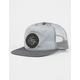 JETTY Mordecai Mens Trucker Hat