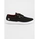 ETNIES Jameson SC Mens Shoes